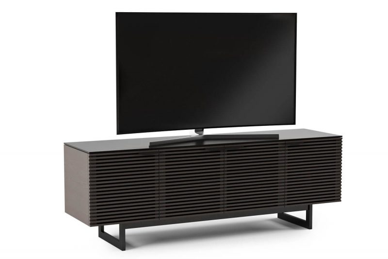 Product Modeling And 3D Rendering for Creative Marketing Content: Media Console