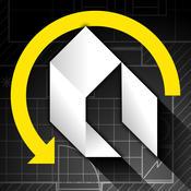 Architecture Apps: BIMx