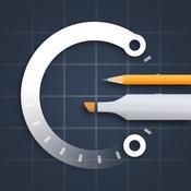 Architecture Apps: Concepts
