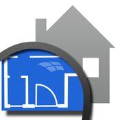 Architecture Apps: MagicPlan