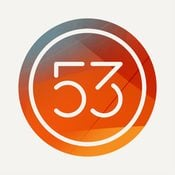 Architecture Apps: Paper by FiftyThree