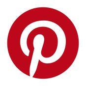 Architecture Apps: Pinterest