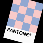 Architecture Apps: myPANTONE