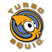 3D Models Stocks or Custom 3D Models - Choosing Well: Turbosquid