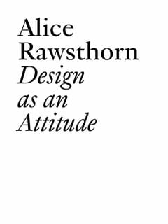 Best Books For Architects In 2018: Design As An Attitude