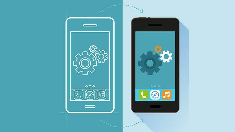 7 Ways Of Gaining Inspiration For Architects: Mobile Apps