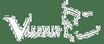 ArchiCGI 3D Rendering Company Partners: Vstudio