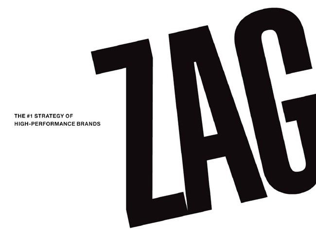 The Book on Strategy - a Must-Read for Architects