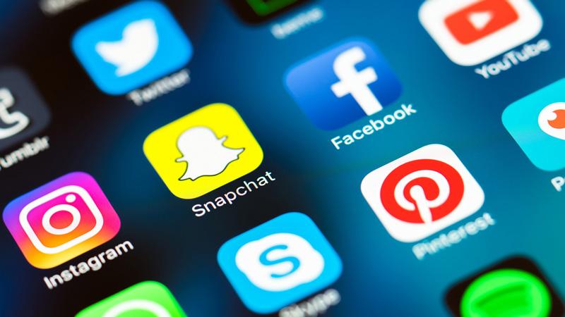 Social Media Marketing for Architects