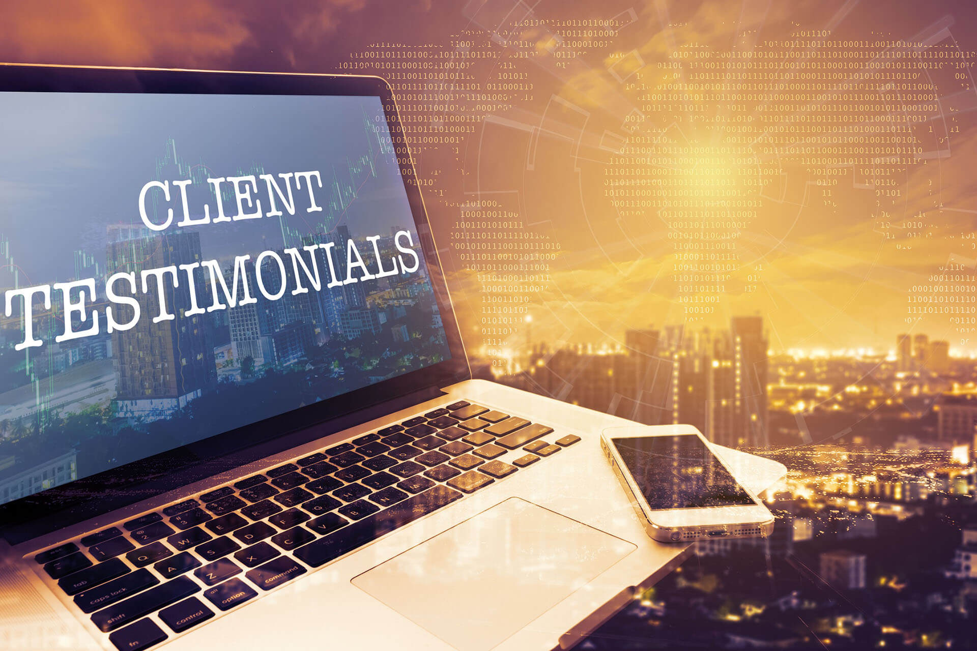 Real Estate Customer Feedback