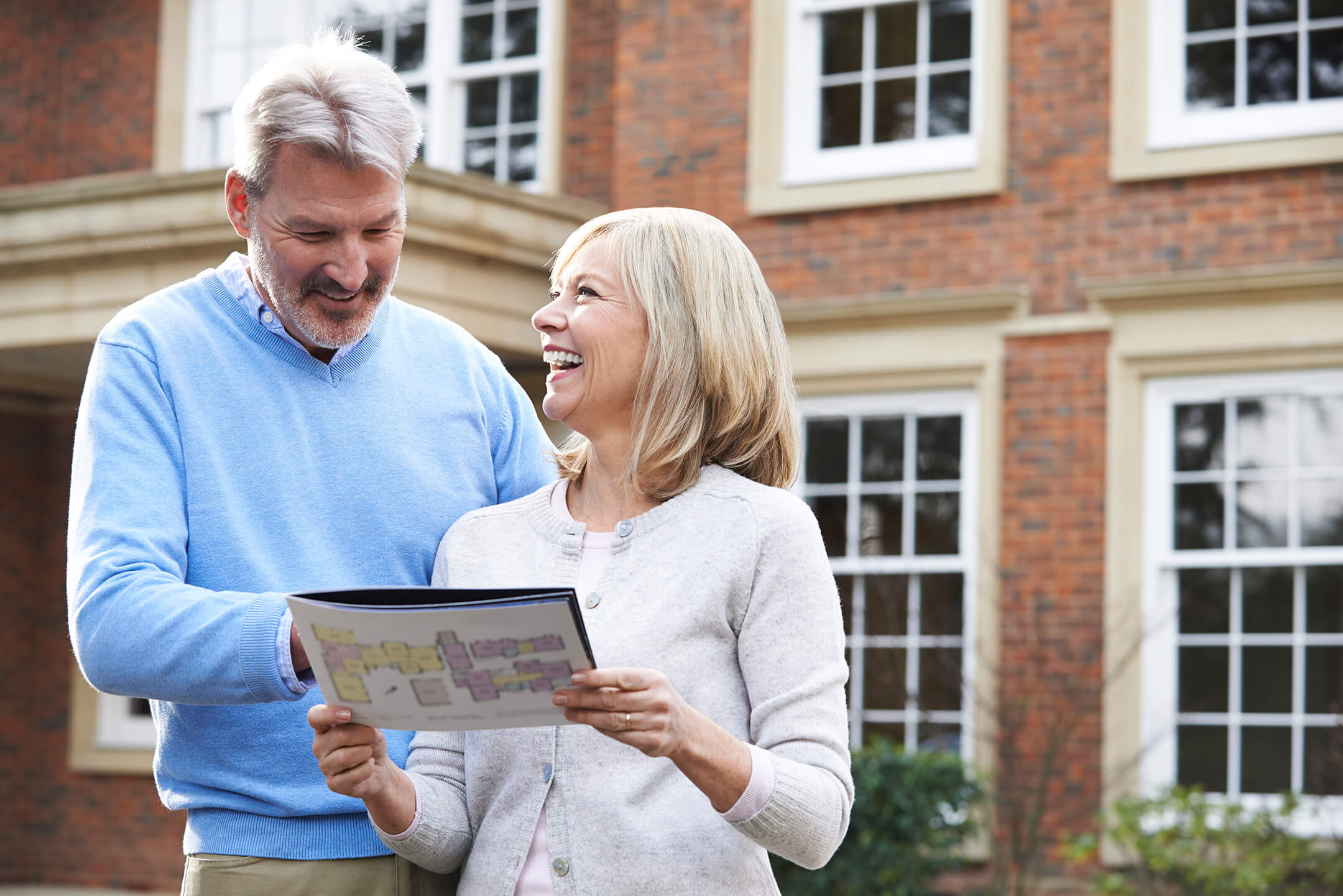 Real Estate Social Media Content Ideas: Using UGC