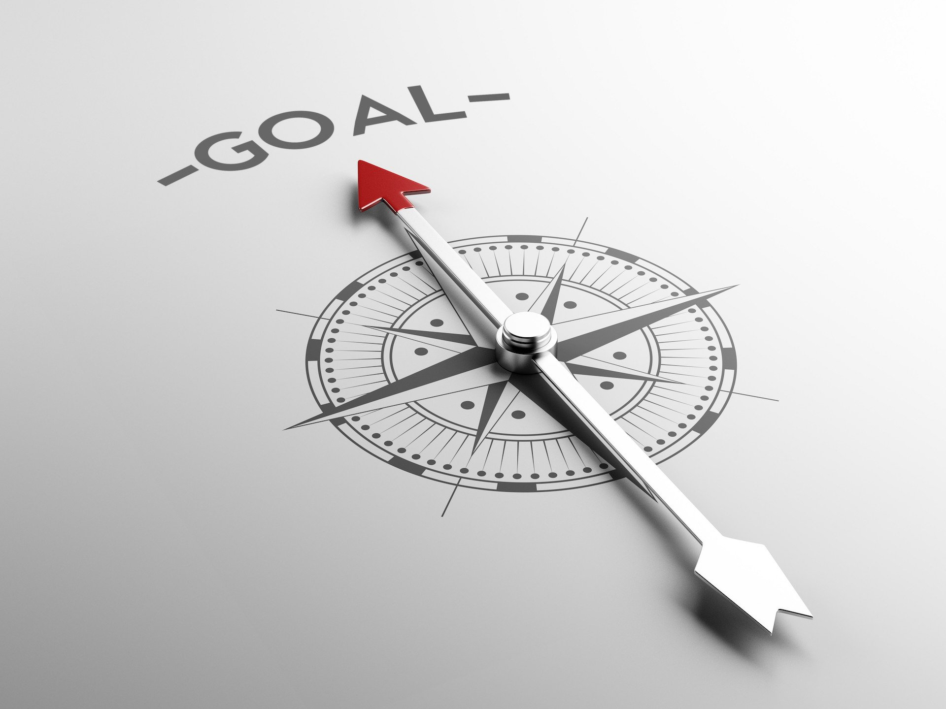 Setting Clear Goals for Social Media Strategy